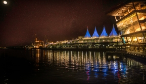 canada place at nightfinal
