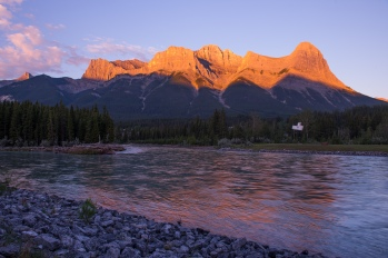 canmore 20 (1 of 1)