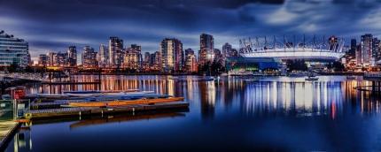 city glow (1 of 1)