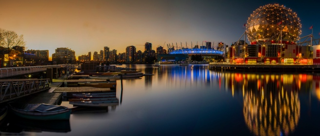 city lights (1 of 1)