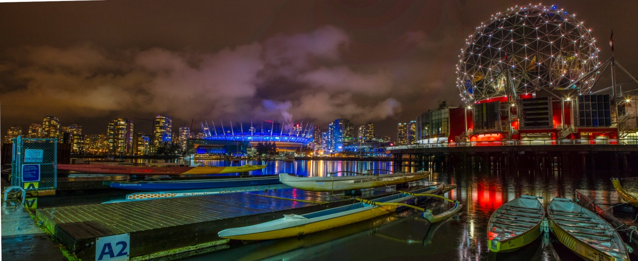 false creek (1 of 1)
