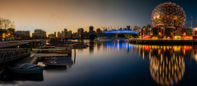 false creek night (1 of 2)