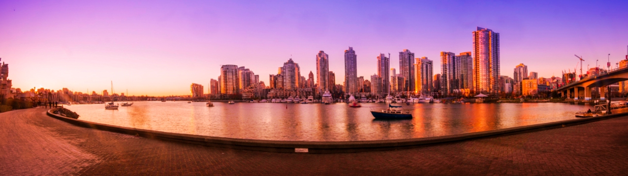 false creek sunset 5