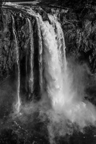 waterfall black and white (110 of 1)