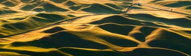 wheat fields sunrise 2 (1 of 1)
